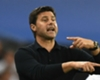 We cannot concede like that - Poch