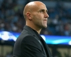 Andre Schubert slams Gladbach for not showing their quality