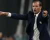 Allegri: Sevilla are dangerous, but we can get a good result