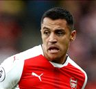 WHEATLEY: Without Alexis, Arsenal would have no hope