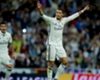 Ronaldo on first Ballon d'Or list