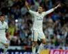 Ronaldo, Bale among first nominees for Ballon d'Or