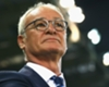 'Leicester and Euro 2004 champions Greece need fairytale friendly'