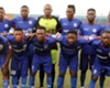 Rivers United's Austin apologises Caf Confederation League exit