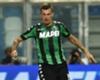 "Milan rimpianto Acerbi: ""Mi sentivo arrivato, pensavo che sarei rimasto 10 anni"""