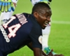 Matuidi yearned for Juve - Sissoko