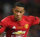 RUMORS: Milan to move for Memphis