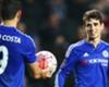 Site: Oscar volta ao radar da Juve