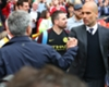 Keane: Pep is the real Special One