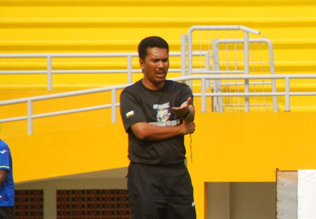 Perak will fight until the end to retain MSL status