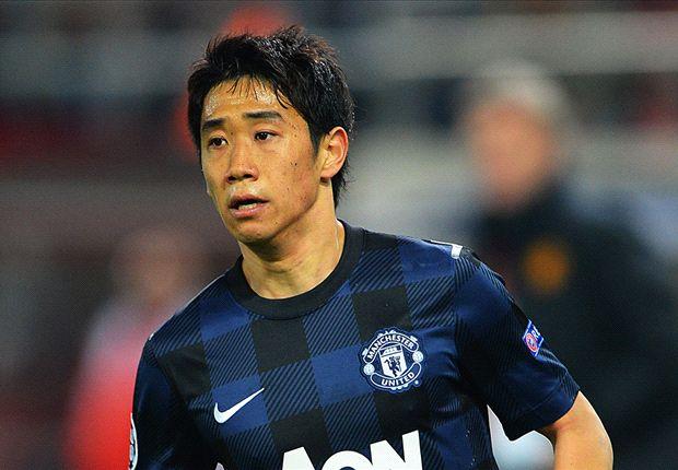 Kagawa diminati Inter.