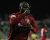 Mbesuma targets his scoring record