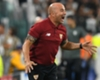 "Sevilla-Boss Sampaoli: ""Kennen die Diagnose noch nicht"""