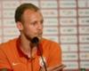 ÖZEL HABER | Galatasaray, Semih Kaya'yı kiralamak için görüşmelerini sürdürüyor