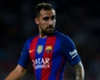 Alcacer: Messi like no-one else