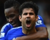 Costa out to prove critics wrong - Mikel