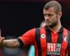 Bournemouth, Jack Wilshere défendu par son entraîneur