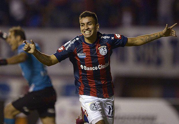 Argentine League Betting: San Lorenzo vs Rosario