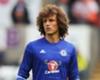 David Luiz: Comeback gegen Liverpool