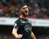 RUMOURS: West Ham want Long