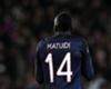 "Sissoko: ""Matuidi wollte wechseln"""