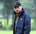 Timor Leste & Suriah Lawan Uji Coba Indonesia Jelang Piala AFF 2014