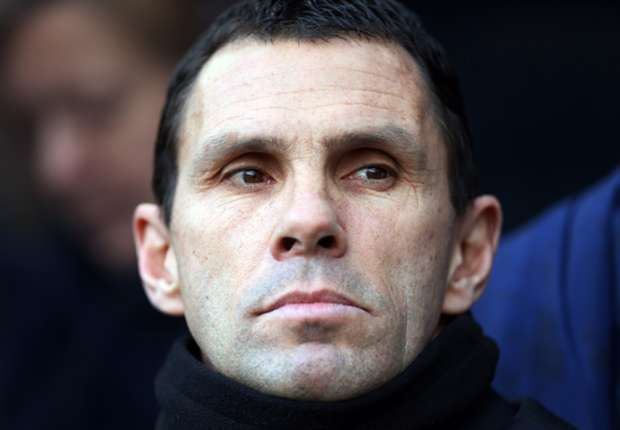 Sunderland boss Poyet dreads omitting players from Capital One Cup final