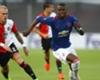 Kuyt revela la frustación de Pogba