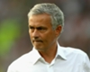Mou: Zorya a must-win for Man Utd