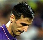 LIVE: PAOK vs Fiorentina