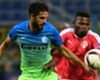 """Inter Milan, Ranocchia : """"Désolé pour De Boer, nous avons un esprit de revanche"""""""