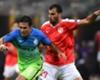 Eder: Inter Kalah Memalukan