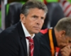 Puel: Hard for Saints to be fresh