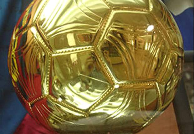 Goal.com Worldview: The Ballon d'Or Shortlist