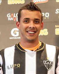 Pedro Botelho