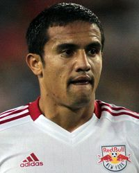 Tim Cahill, Australia International