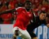 John Ogu lauds Hapoel Be'er Sheva after Inter Milan win