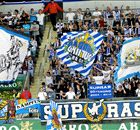 EXCL: IFK fans are Sweden's RBB