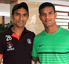 Subrata Paul joins Salgaocar