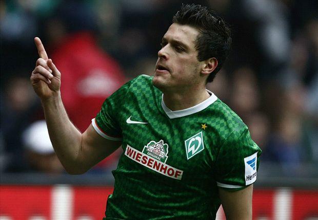 Bundesliga Betting Preview: Freiburg vs Werder Bremen