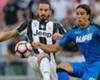 Juventus Tegas Takkan Jual Leonardo Bonucci