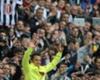 """Del Piero tiene la porta aperta: """"Futuro alla Juventus? Non metto limiti"""""""
