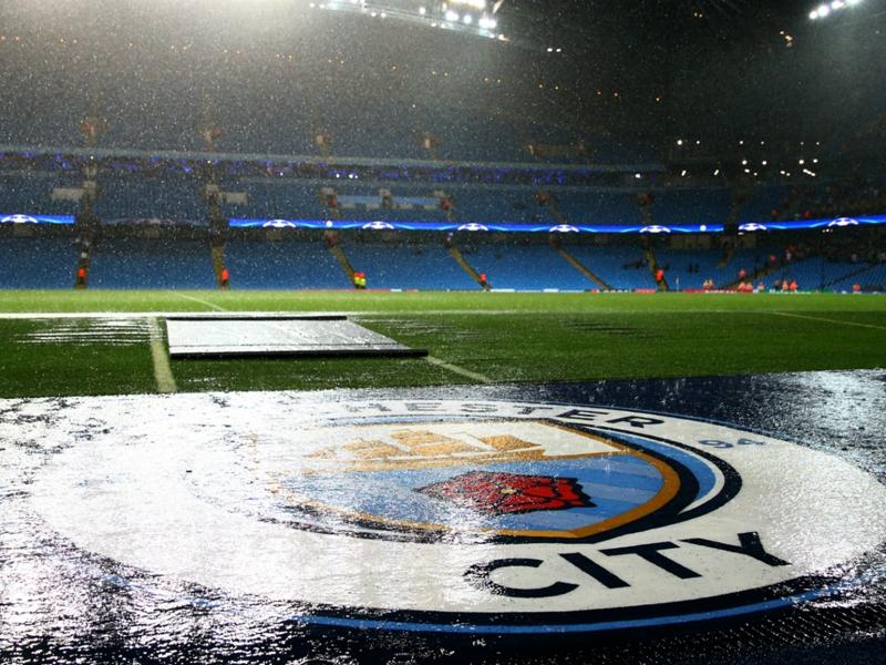 Manchester City tenterait d'attirer Karamoko Dembélé, le prodige de 13 ans du Celtic Glasgow