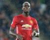 Luis Nani: Paul Pogba Akan Jadi Bintang Manchester United