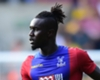 Souare to return 'within six months'