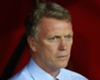 Moyes demands more of Sunderland