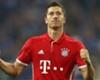 Bayern: Mega-Angebot für Lewandowski?