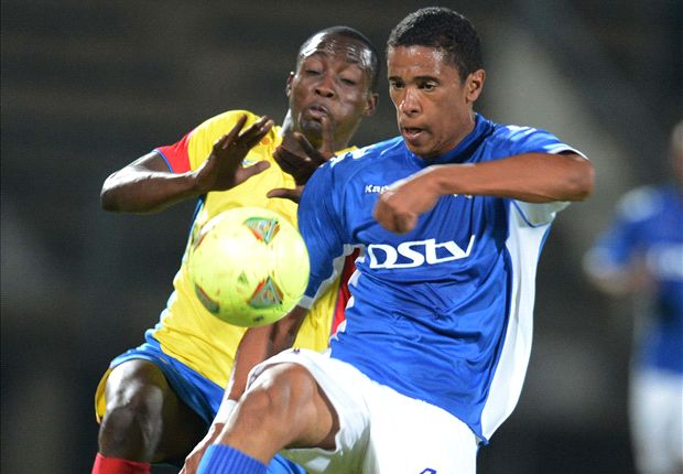 SuperSport United - Polokwane City Preview: Matsatsantsa and City each have plenty to play for