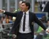 AC Mailand verlängert mit Vincenzo Montella
