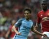 Silva will miss Bournemouth match